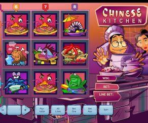automat_chinese_kitchen_online_zdarma