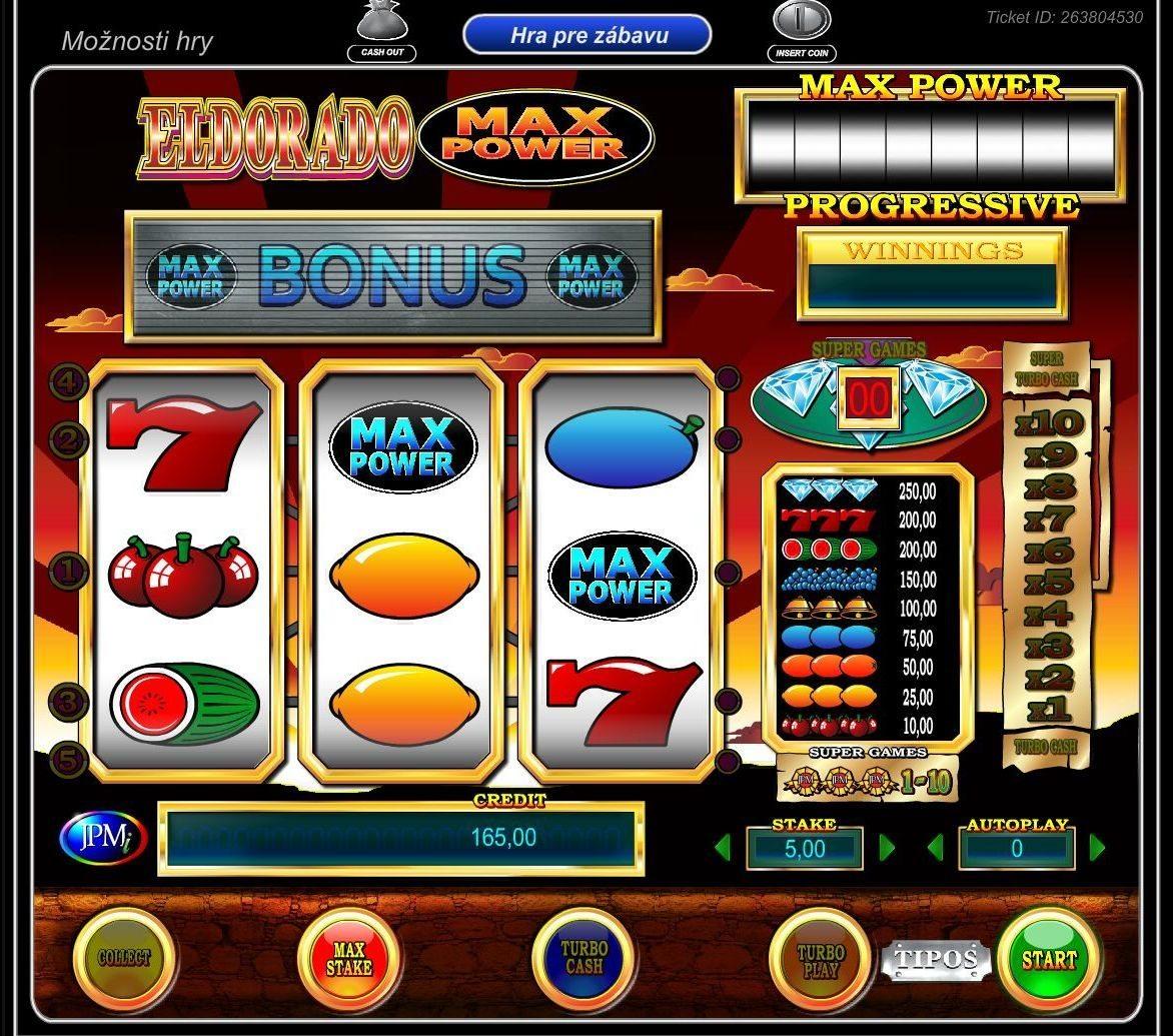 Vip club player no deposit bonus