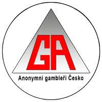 Anonymní Gambleři česko - zbav se závislosti